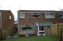 3 bedroom semi detached house to rent in Ashford Drive, Sacriston...