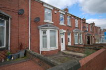 3 bedroom Terraced property in Ivy Terrace...