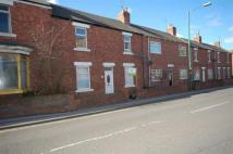 2 bed Terraced property to rent in Clarence Terrace...