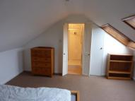1 bedroom Apartment in Ethelbert Road...