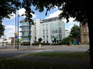 2 bedroom Ground Flat to rent in North Side Wandsworth...