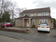 Detached property for sale in Rochford Close, Cheshunt...