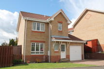 3 bedroom Detached property for sale in Wayfarers Place...
