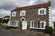 4 bedroom Detached property for sale in High Street, Lakenheath...