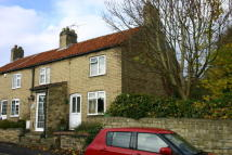 2 bed property for sale in High Street, Nettleham...