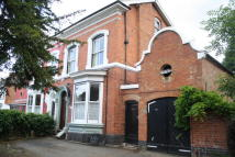 4 bedroom semi detached house for sale in Church Road, Yardley...