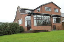 4 bedroom Detached house for sale in New Chapel Lane, Horwich...