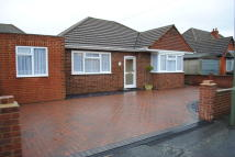 Detached Bungalow for sale in Cambridge Road, Ashford...