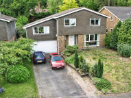 4 bedroom Detached home in Bourne Firs...
