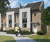 3 bedroom new house for sale in Taverner Close...