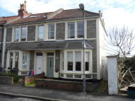 3 bedroom End of Terrace home in Monk Road, Bishopston...