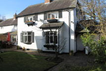 2 bed house for sale in Beech Mews, Grove Lane...