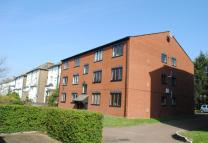 1 bed Ground Flat for sale in Askham Lodge...