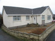 3 bedroom Bungalow in Ashgrove Avenue, Maybole...