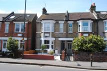 1 bedroom Flat in Kingston Road, London...
