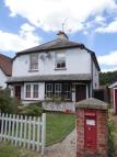 semi detached house for sale in Anthonys, Woking, GU21