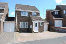 3 bedroom property for sale in Wordsworth Avenue...