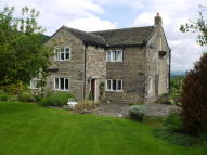 house for sale in Reap Hirst House...