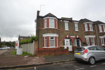 3 bed End of Terrace property for sale in Eve Road, London, E15