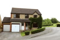 4 bedroom Detached property in Rodway, Wanborough, SN4