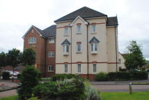 Apartment in Woodland Walk, Aldershot...
