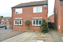 property for sale in Manston Drive...