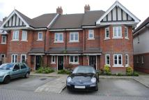 3 bedroom property in Knights Mead...