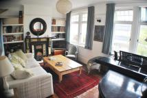 Maisonette for sale in Arthur Road, London, SW19
