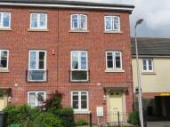 4 bedroom Town House for sale in Blaenau'R Cwm...