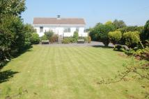 Detached Bungalow for sale in WEST CLIFF, Southgate...