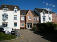 Apartment for sale in Mulberry Mead, Whitchurch