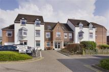 Apartment in Mulberry Mead, Whitchurch