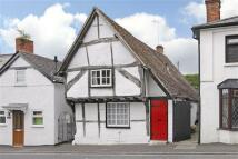 3 bed Detached property in Newbury Street,...
