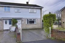 3 bedroom semi detached home for sale in Kings Elms...