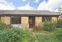 Bungalow for sale in Pound Meadow, Whitchurch