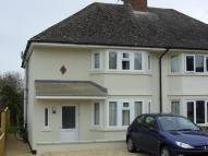 4 bedroom Detached house to rent in Hazel Road,  Botley, OX2