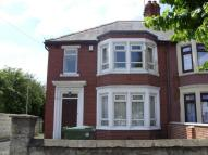 4 bedroom Detached property to rent in Cowley Road,  Cowley, OX4