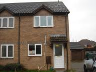 Overbrook Gardens Detached house to rent
