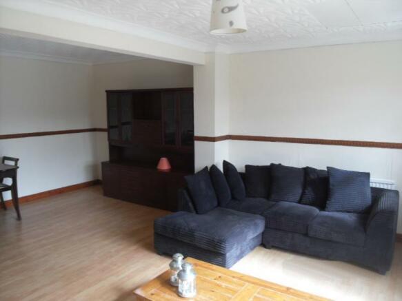 73_living room.jpg