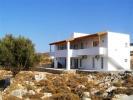 Villa for sale in Kokkino Horio, Crete...