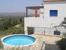 2 bed Villa in Neo Chorio, Chania...
