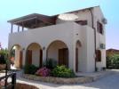 2 bed Villa in Xirosterni, Chania...