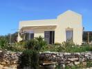 Villa in Gavalohori, Crete, Greece