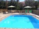 Villa for sale in Gavalohori, Crete, Greece