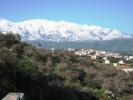 Villa in Kokkino Horio, Crete...