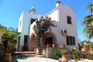 2 bedroom Villa for sale in Plaka, Chania, Greece