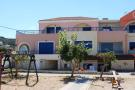 2 bed Apartment for sale in Almyrida, Chania, Greece