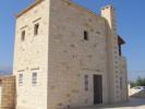 2 bed Villa for sale in Almyrida, Crete, Greece
