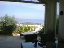 Villa for sale in Plaka, Crete, Greece