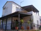 Villa for sale in Kokkino Chorio, Chania...